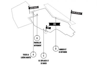 Zones D Activit 233 S 233 Conomiques Redynamisation Et Services