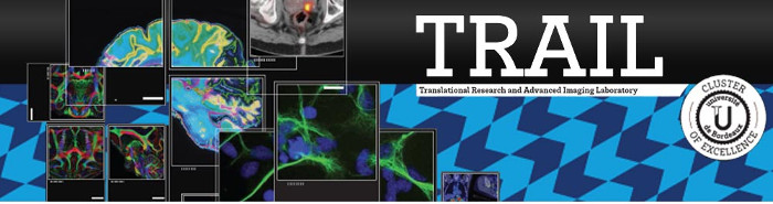 TRAIL Laboratory of excellence, Translational Research and Advanced Imaging Laboratory