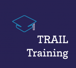 TRAIL conferences - News for Ph.D students!