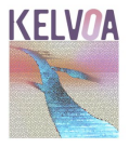 Rencontres KELVOA « L'art d'accompagner autrement… l'intelligence collective en action »