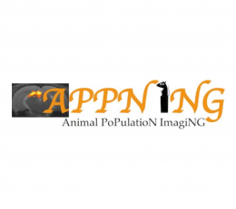 Workshop on Animal PoPulation ImagING (APPNING) - Paris, June 22nd