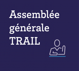 TRAIL Annual General Meeting