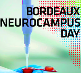 Neurocampus Day - Talks by TRAIL researchers