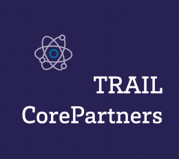 The LaBRI is now a TRAIL CorePartner!
