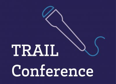 TRAIL Conference May 2018