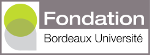 Fondation Bordeaux université
